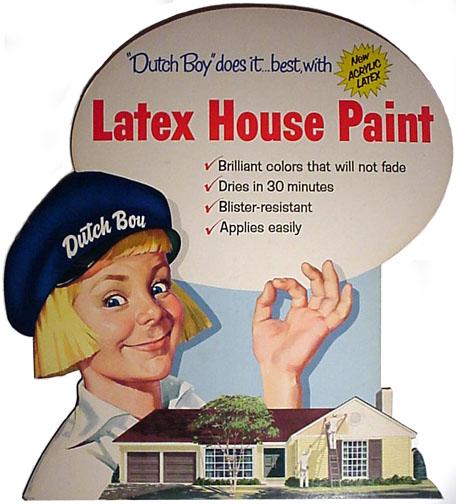 Dutch boy - Dutch boy exterior paint colors property ...