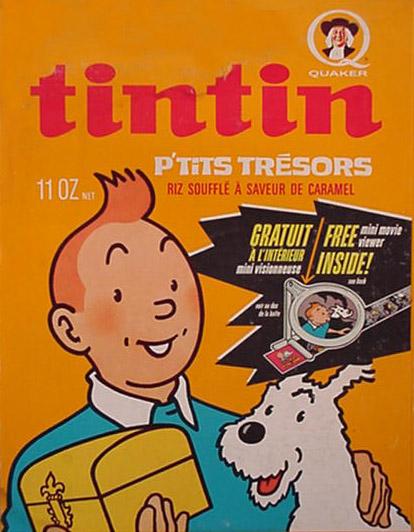 [Image: tintin01.jpg]